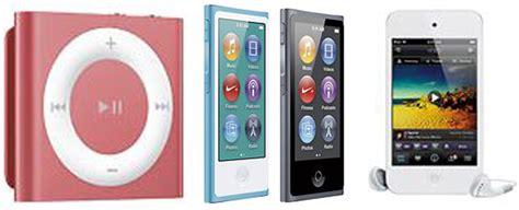 best buy utah ipod sale best buy coupons 4 utah