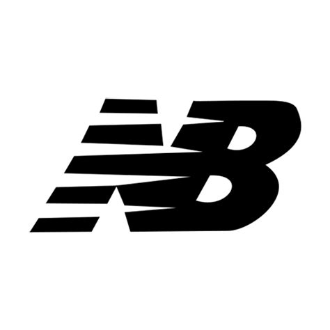 Sepatu Boston Milan 100 pics solution logos de sport recherche simple
