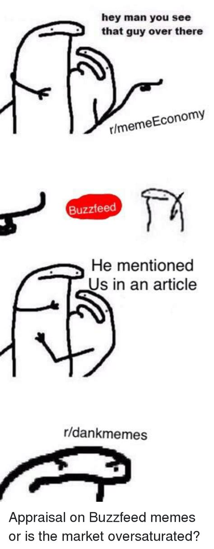 That Guy Meme - 25 best memes about that guy that guy memes