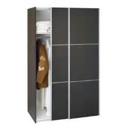 armoire design conforama