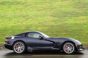 Dodge Viper Acr Price 2016 Dodge Viper Acr Price Hp Supercharged Srt