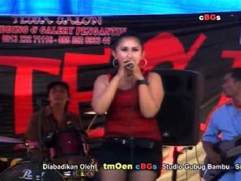 download mp3 gratis pongdut montesa dangdut hottt montesa perpisahan pongdut banjar youtube