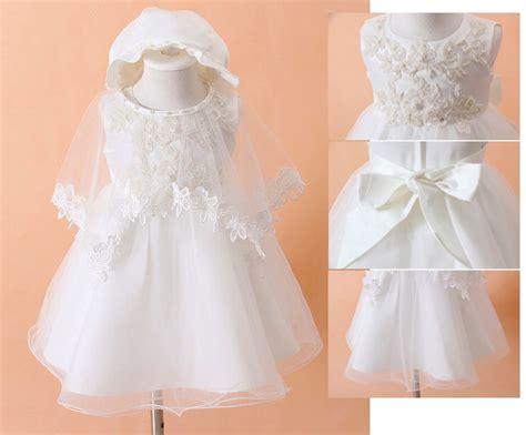 ayuda con el vestido para el bautizo de mi hija tener un vestido de bautizo bautismo de la ni 241 a vestidos para ni 241 a