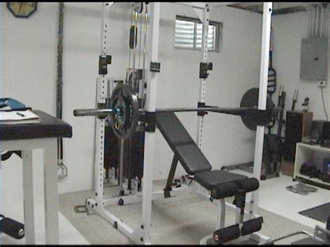 the right way to bench press the best way i ve found to do incline barbell bench press