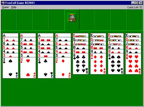 games free mobil how to win freecell game easily make dashing your blog