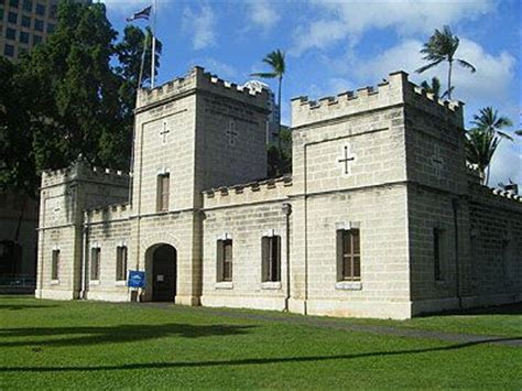 south ta puppy palace 10 best images about project hawaii nei on january 11 the throne and hawaii