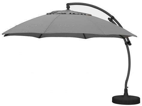 Sun Garden Umbrella by Easy Sun Parasol 375 8 Parasols Products Sun Garden