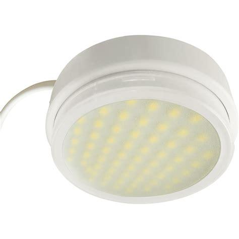 240v led lights led 240v 4w mains cupboard light led4wh 200lm