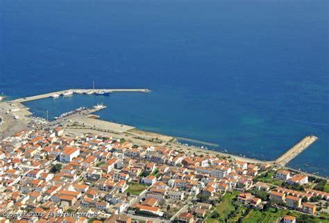 boat slips for rent south jersey calasetta marina in sardinia italy