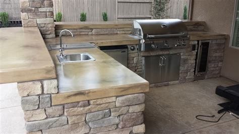 el dorado vanier luxury outdoor fireplace custom