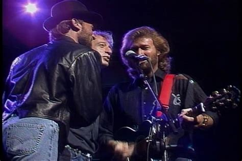 bee gees massachusetts 1989 bee gees one for all tour live from australia avaxhome