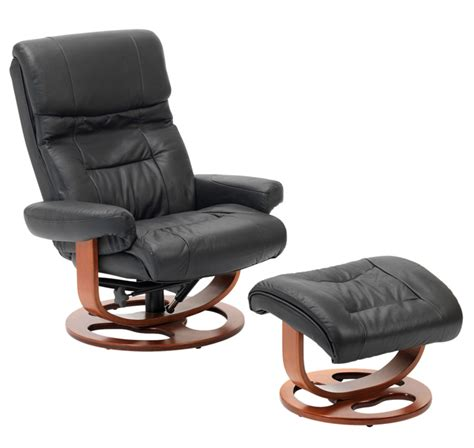 recliner world belice swivel recliner world of scooters manchester