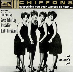 list songs film one fine day 1960s girl groups 1958 1966 the pop history dig