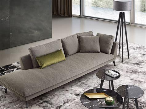 dema divani prezzi divano angolare in tessuto dema a prezzo ribassato