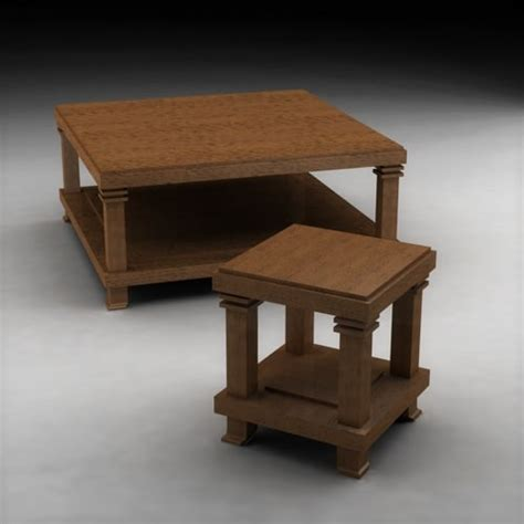 wright woodworking frank lloyd wright wood 3d 3ds