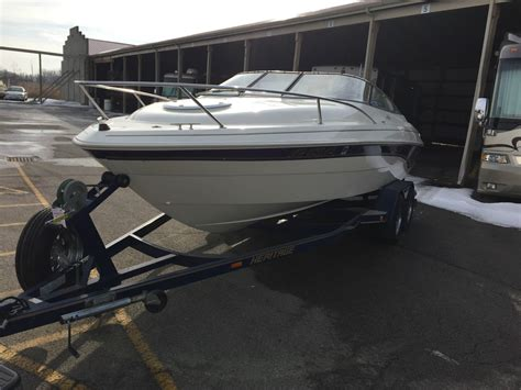 monterey craigslist boats cleveland auto wheels tires by owner craigslist autos post