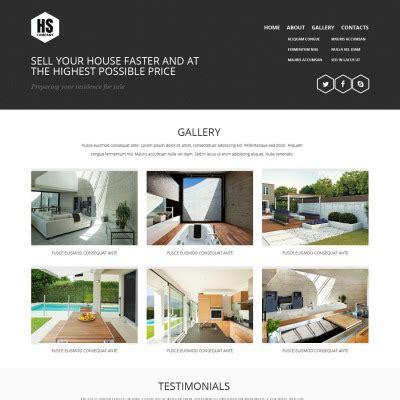 home builder website design inspiration home websites delectable portfolio home builder websites builder designs inspiration home