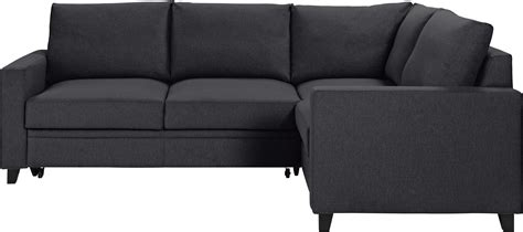 sofa sale seattle sale on hygena seattle fabric right hand corner sofa bed