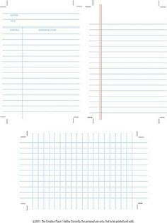 printable graph paper with header this printable finance paper like that found in a
