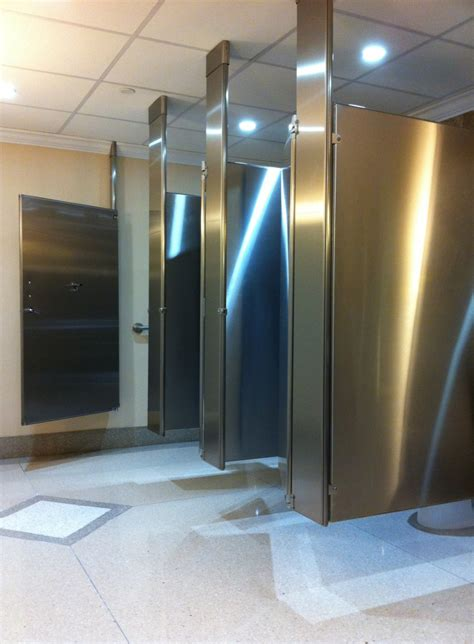bathroom partitions island stunning 70 bathroom partitions tn design ideas