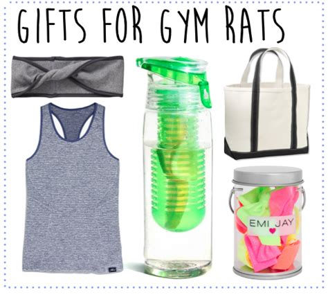 gift guide gifts for rats as told by sissy
