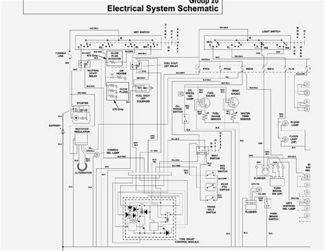 deere 1050 wiring diagram deere 1050 wiring diagram 28 images wiring diagram for