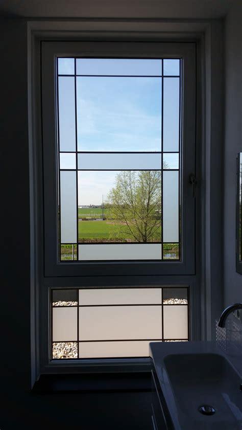 film window stained glass window film applyityourself