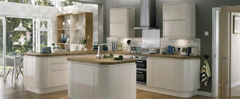 kitchen design howdens kitchens richard frary plumbing and heating