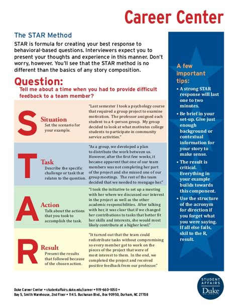 competency questions what you need to know csg talent