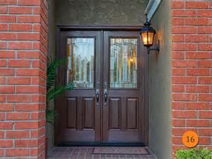 42 Inch Exterior Door 42 Inch Entry Door Or 5 Foot Wide Door Todays Entry Doors