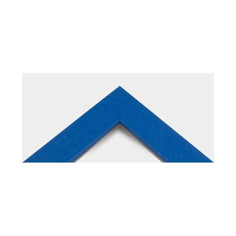 cornice moderna cornice moderna blue basic wood