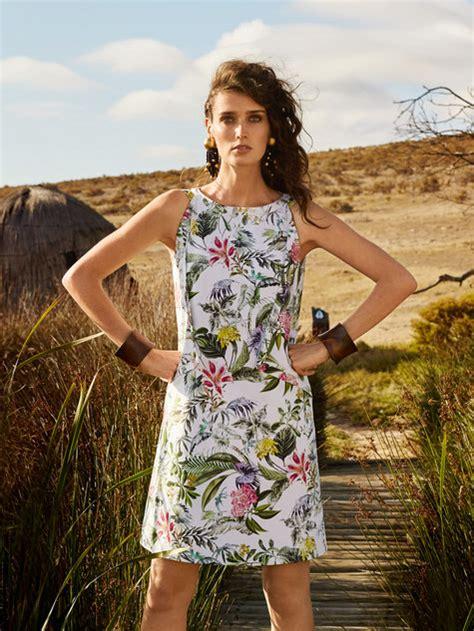 summer shift dress   sewing patterns