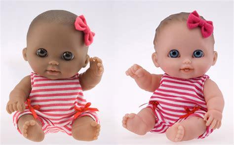 black doll play school baby dolls baby dolls baby dolls pre school families