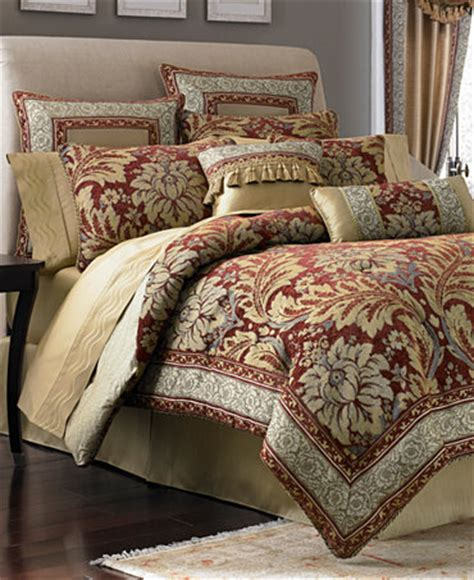 macy comforter sets product not available macy s