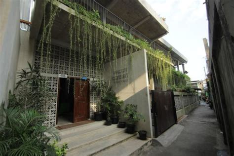 agoda yats colony 8 hotel instagramable di jogja yang bakal bikin feed ig