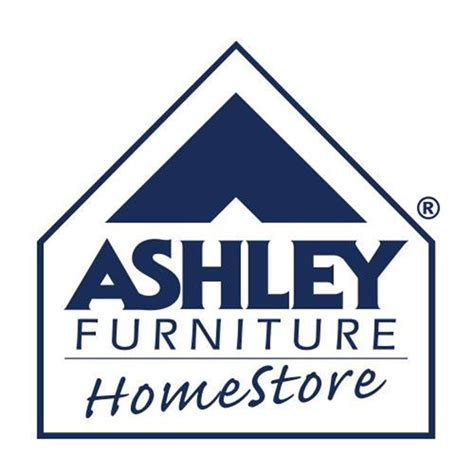 ashley home store press telegram readers choice awards