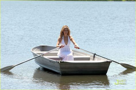 on a row boat row boat www pixshark images galleries with a bite