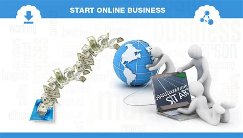 blog archives bizinternet become your own boss how to start an online business easy