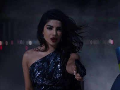 priyanka chopra new english film baywatch new trailer priyanka chopra as victoria leeds