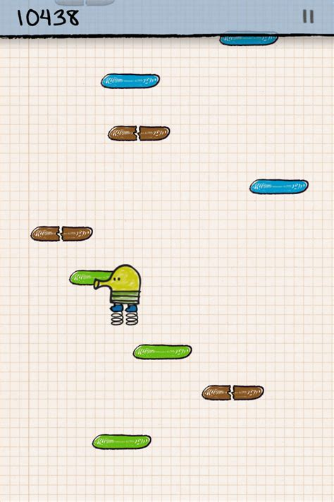 doodle jump blizzard image photo png doodle jump wiki fandom powered by wikia