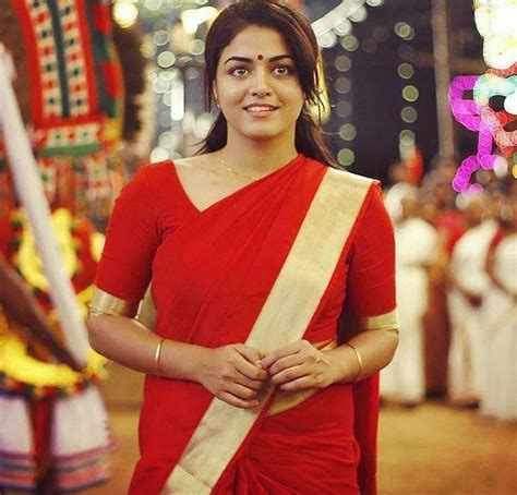 movie godha actress godha movie review give a break to sultan and dangal it