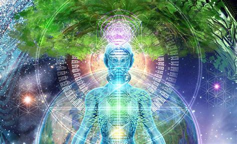 imagenes mundo espiritual f 205 sica cu 193 ntica y mundo espiritual aproximaci 211 n a las