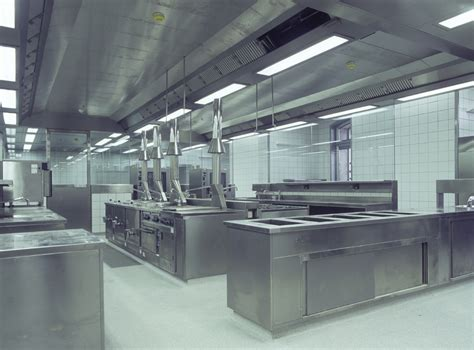 Commercial Kitchen Lighting Requirements Commercial Kitchen Lighting Requirements Kitchen Lighting Requirements Commercial Kitchen