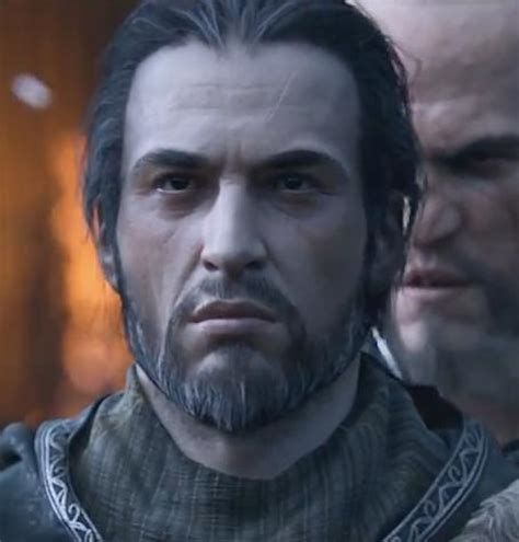 Image   Ezio Auditore 52   Assassin's Creed Wiki   FANDOM powered by Wikia