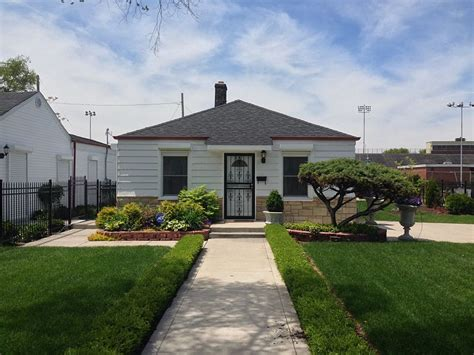 michael jackson house file michael jackson s birth house in gary indiana jpg