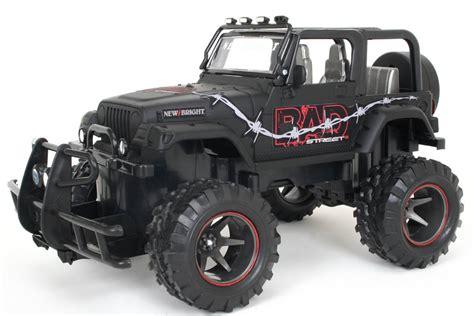 jeep wrangler or bad ᐅ new bright bad wrangler jeep
