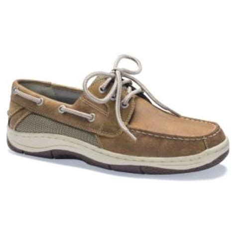 boat shoes pants sailor boat shoes my fresh style shoes boat shoes