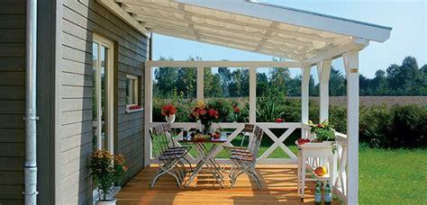 terrassenüberdachung l form die besten 17 ideen zu terrassen treppe auf