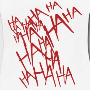 shop joker gifts online spreadshirt