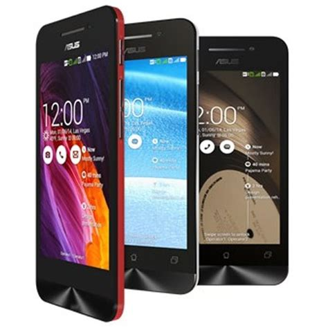 Headset Asus Zenfone4 asus zenfone 4 price specifications features reviews comparison compare india news18